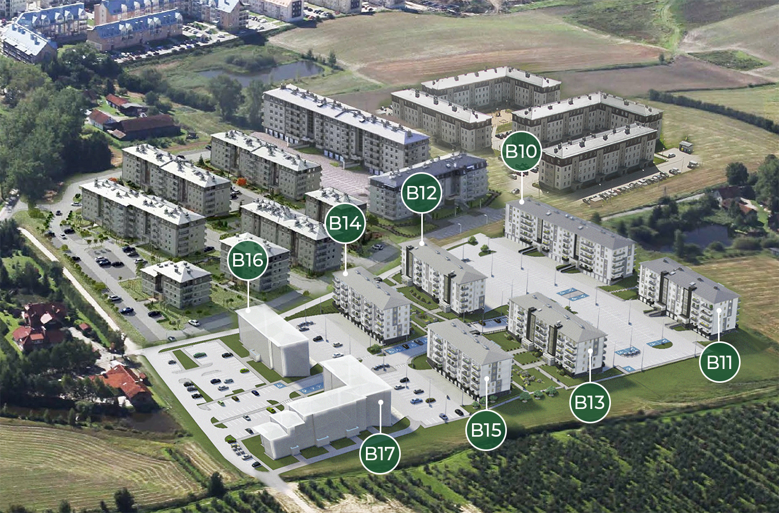 neighbourhood-plan