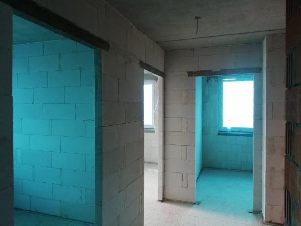 Budynek B14