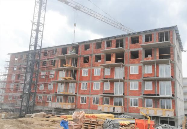 Budynek B15